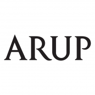 We shape a better world - Arup